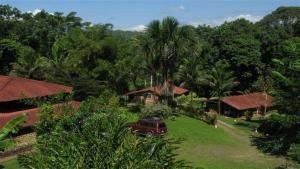 Hotel de Selva El Puente - Image1
