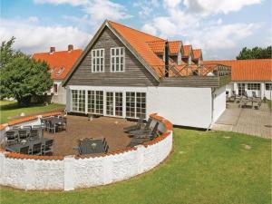 Færgegården - Image1