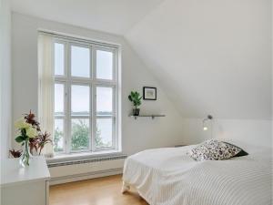 Færgegården - Image3