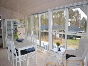 Holiday home Egehøj - Image2