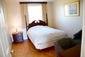 Hotel Vogar - Image3