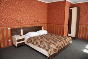 Chita Hotel - Image3