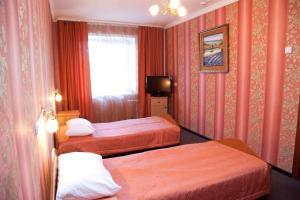 Chita Hotel - Image2