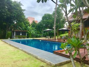 River House Resort - Image4