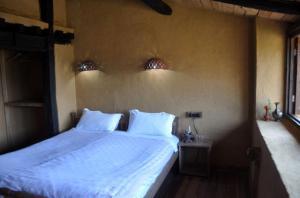 Gaun Ghar Hotel - Image3