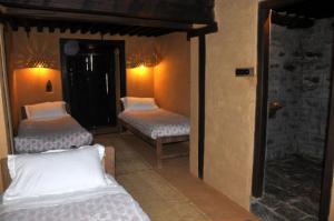 Gaun Ghar Hotel - Image4