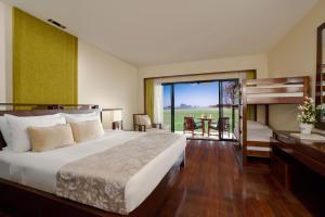 Anantara Si Kao Resort and Spa - Image3