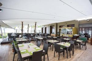 Anantara Si Kao Resort and Spa - Image2