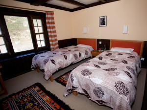 Yeti Mountain Home, Namche - Image3