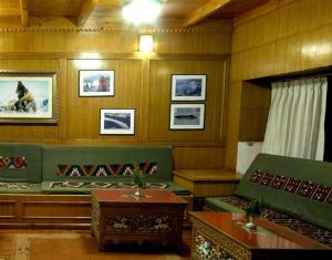 Yeti Mountain Home, Namche - Image2