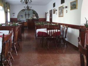 Romantika Hotel - Image2