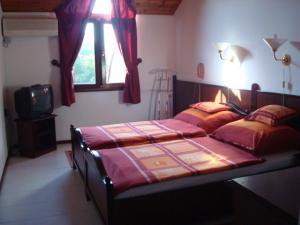 Romantika Hotel - Image3