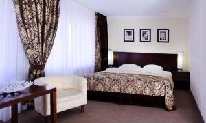 Armavir Hotel - Image3