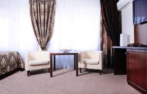 Armavir Hotel - Image2