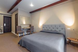 Motel Karina - Image3