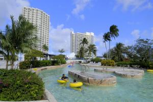 Onward Beach Resort - Image4