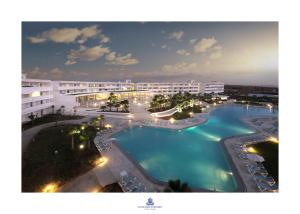 Lixus Beach Resort - Image1