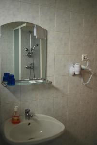 Főnix Hotel - Image4
