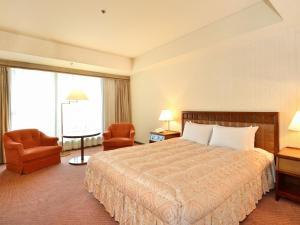 Grand Hotel Hamamatsu - Image3