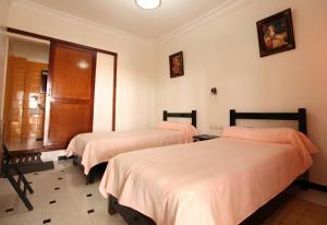 Hotel Barbas - Image3