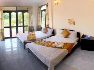 Doi Su Resort - Image3