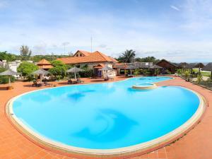 Doi Su Resort - Image4