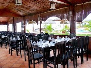 Doi Su Resort - Image2