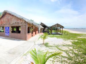 Doi Su Resort - Image1