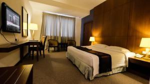Times Hotel Brunei - Image3