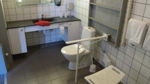 Motel Nordsøen - Image4