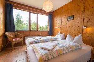 Brekkulækur Guesthouse - Image3