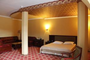 Rubin Hotel Complex - Image3