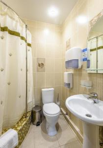 Hotel Complex Beliy Sobol - Image4