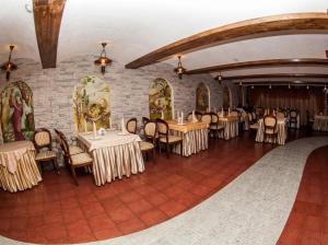 Yamal Hotel - Image2