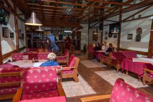 Spasskaya Hotel - Image2