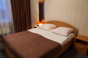 Spasskaya Hotel - Image3