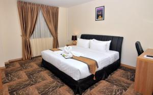 Al Afiah Hotel - Image3