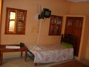 Hotel Elfayja - Image3