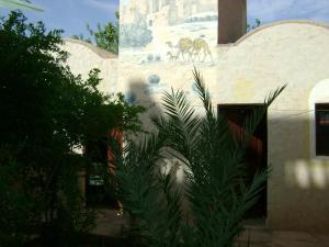 Hotel Elfayja - Image1