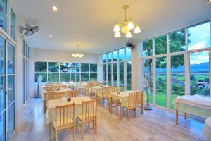Pua De View Boutique Resort - Image2