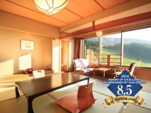 Zao Kokusai Hotel - Image2