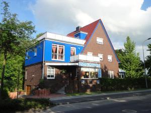 Hotel Garni Nolting - Image1