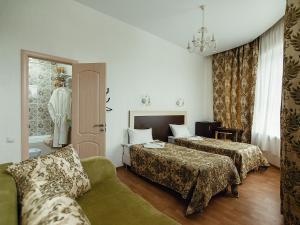 Kremlevskaya Hotel - Image3