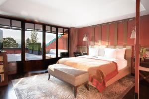 La Réserve Genève Hotel and Spa - Image3