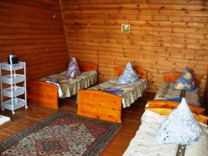 Camping Usadba Nabaimar - Image2