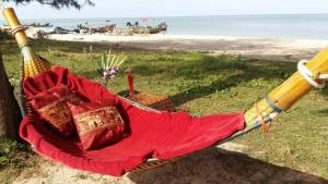 Ao Thai Resort - Image3