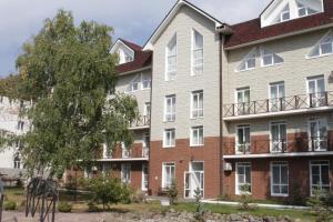 Hotel Monblan - Image1