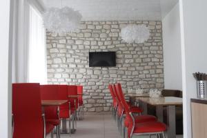 Hotel Monblan - Image2