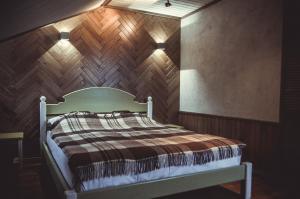 Aktiv-Hotel Gorky - Image3