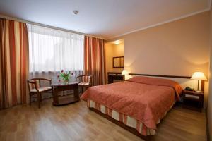 Park Hotel Potemkin - Image3